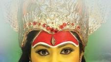 Actress Meena Latest Stills In Sri Vasavi Vaibhavam