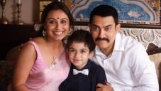 Bollywood Movie Talaash New Still