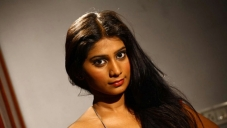 Vennilavin Arangetram Movie Actress Pictures