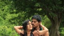 Telugu Movie Arupu