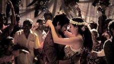 Tamil Movie David