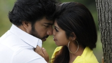 Swasame Movie Hot Images