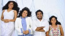 Piaa Bajpai, Reemma Sen, Thaman Kumar, Bindu Madhavi