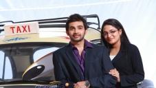 Sreejith Vijay, Sonia Das