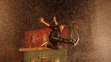 ABCD - Any Body Can Dance New Still