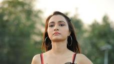 Dhruthi