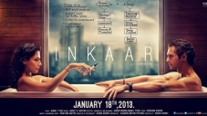 Inkaar New Poster
