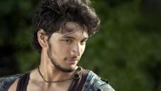 Kadal Actor Gautham Karthik