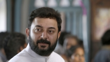 Arvind Swamy Still From Kadal