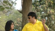 Krishnudu, Pavani Reddy