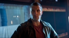 Jai Courtney Still From A Good Day to Die Hard