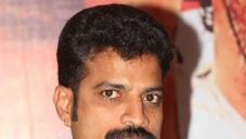 Ayyappa P Sharma