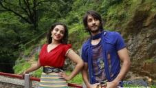 Nithya Menon, Chetan Kumar
