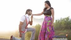 Chetan Kumar, Nithya Menon