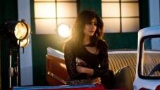I Me Aur Main Actress Chitrangada Singh