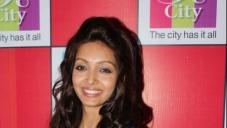 Pooja Salvi at Nautanki Saala Audio Launch