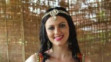 Yana Gupta - Dussehra