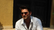Neil Nitin Mukhesh - Dussehra