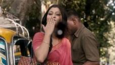 Konkona Sen Sharma Still From Ek Thi Daayan