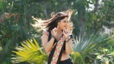 Meera Chopra