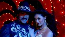 Upendra and Mukthi Mohan