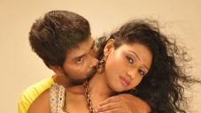 Tamil Movie 4