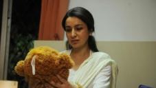 Tisca Chopra Still From Ankur Arora Murder Case