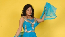 Priya Hassan