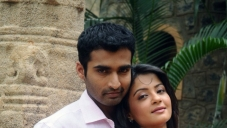 Puthiya Thiruppangal