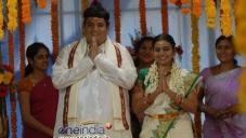 Aasa Dosa Appadam