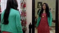 Riya Vij Still From Gippi