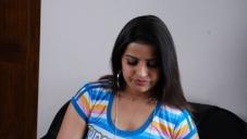 Madhu Sharma