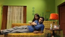 Vidya Balan and Emraan Hashmi