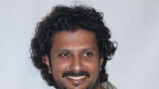 Dilip Raj