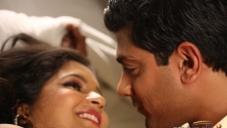 Shuba Poonja, Raghu Mukherjee