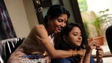 Aakasam Lo Sagam