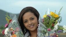 Bhavana in Telugu Movie Prema Nilayam