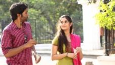 Vikram Prabhu and Surabhu still from Ivan Vera Mathiri