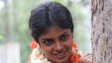 Janavi Kamath in Kannada Movie Bhagyaraj