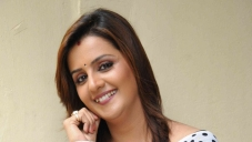 Charulatha in Kannada Movie Kaligaala