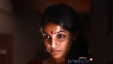 Mythili in Malayalam film Mazhaneerthullikal