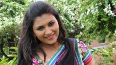 Neetu in Kannada Movie Ice Pice