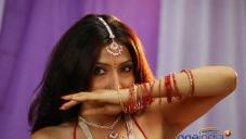 Pooja Bharathi