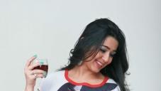 Charmy Kaur in Telugu Movie Prema Oka Maikam