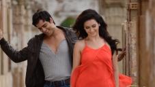 Akash Chopra and Tahira Kochchar