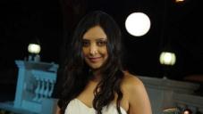 Rekha in Kannada Movie Loosugalu
