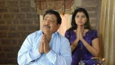 Telugu Movie Saaye Daivam