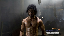 Bharath in Tamil Movie 555