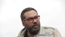 Biju Menon in Malayalam Movie Pakida