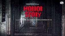 Horror Story 2013 poster